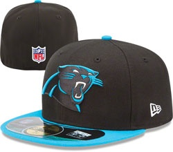 Carolina Panthers Black New Era 59FIFTY Sideline Hat $28.99 http://www.fansedge.com/Carolina-Panthers-Black-New-Era-59FIFTY-Sideline-Hat-_-1943379639_PD.html?social=pinterest_pfid26-10236