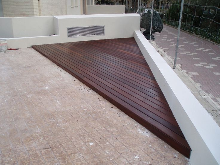 tarima_piscina_vivienda (2)