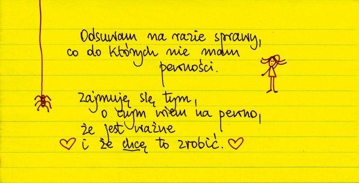Zdjęcie użytkownika Beata Pawlikowska.