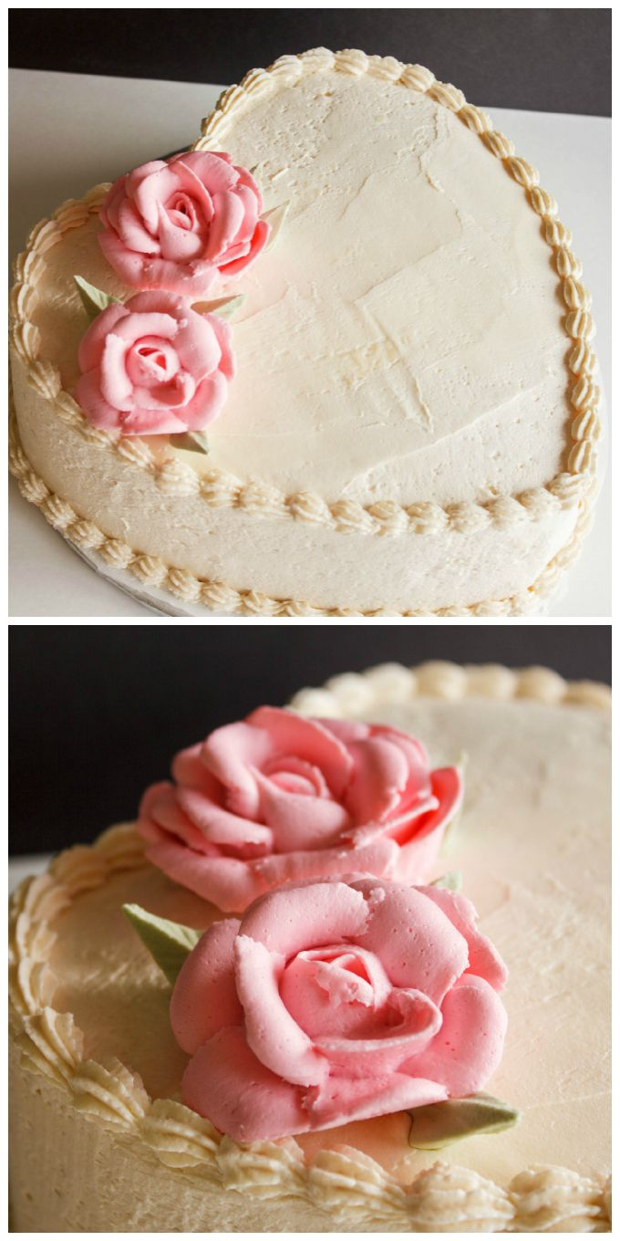 1000 ideas about heart shaped cakes on pinterest simple. Black Bedroom Furniture Sets. Home Design Ideas