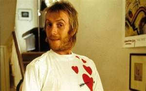 Spike (Rhys Ifans)- Notting Hill
