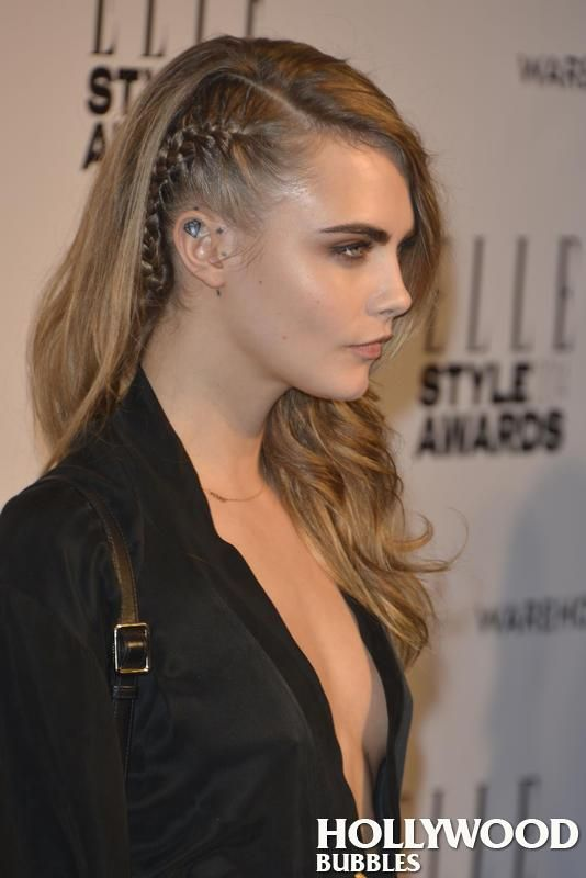 Marvelous 1000 Ideas About Side Cornrows On Pinterest Cornrow Braids And Hairstyles For Women Draintrainus