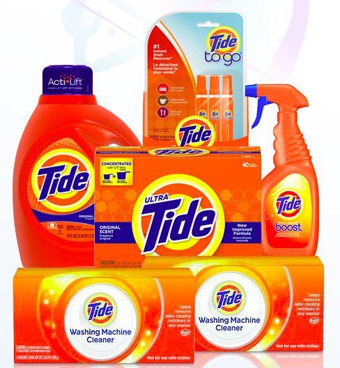 Best 25 Tide Detergent Ideas On Pinterest Carpet