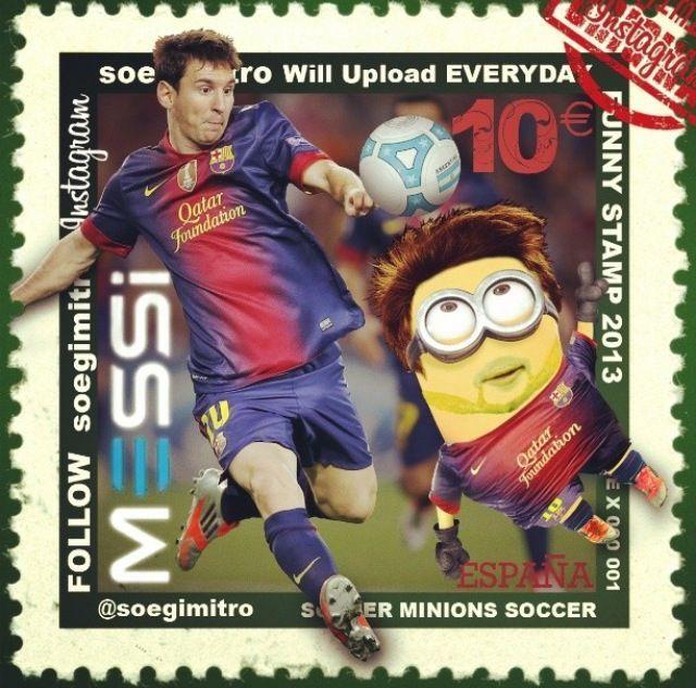 Grappige Citaten Voetbal : Beste ideeën over grappige voetbal alleen op
