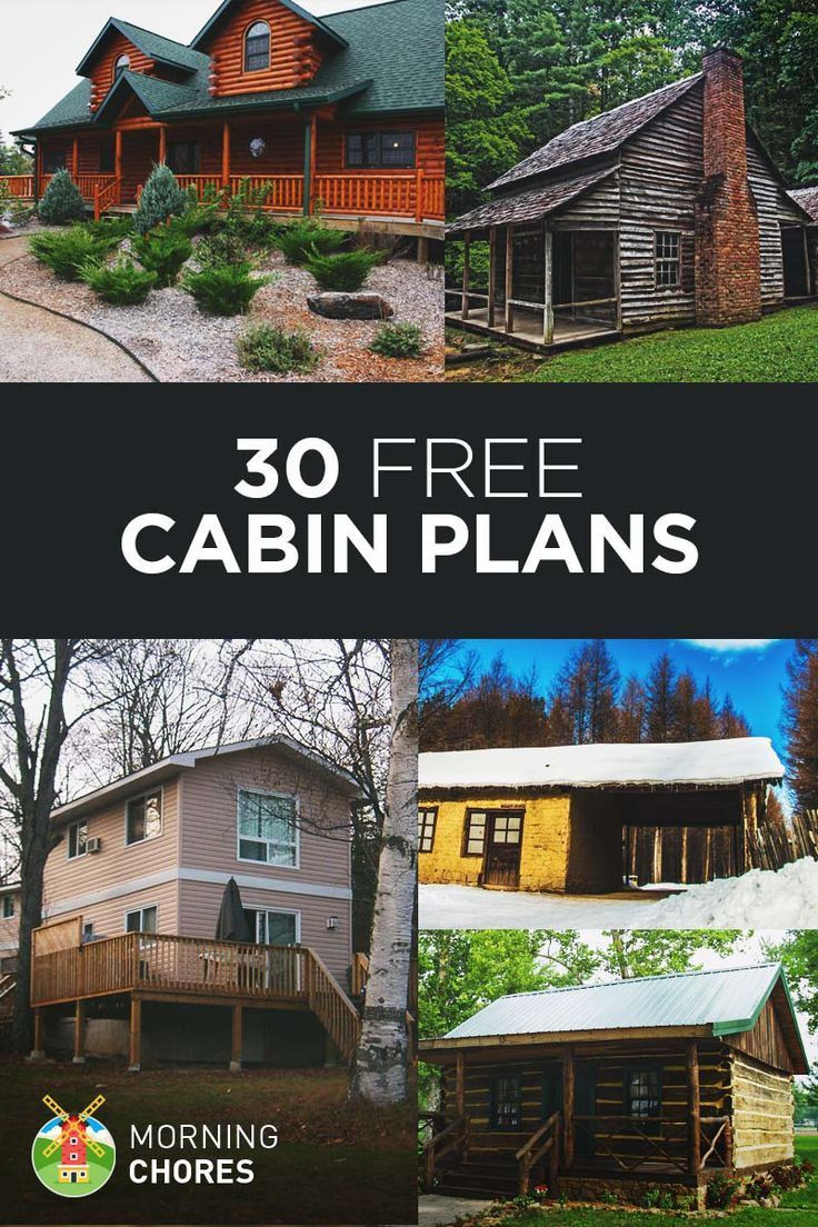 3129 best build your own house images on pinterest sheds small
