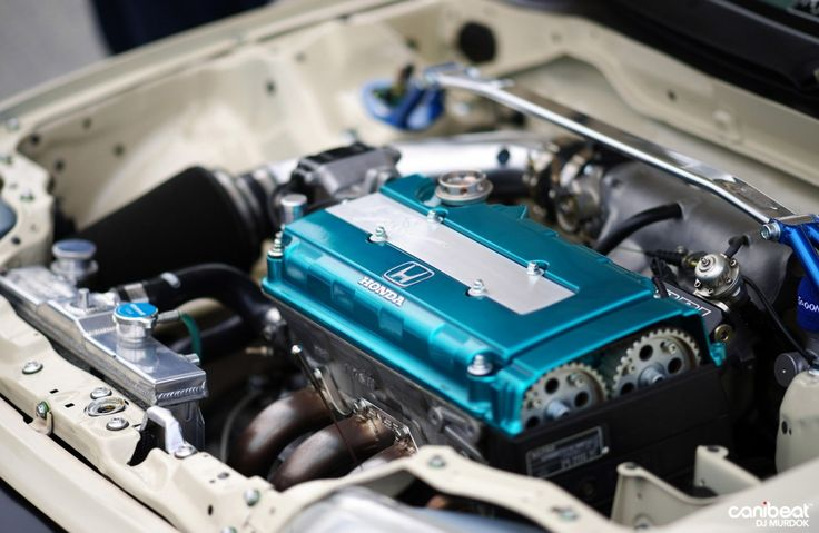 63 best Engine images on Pinterest | Engine, Honda s and Autos