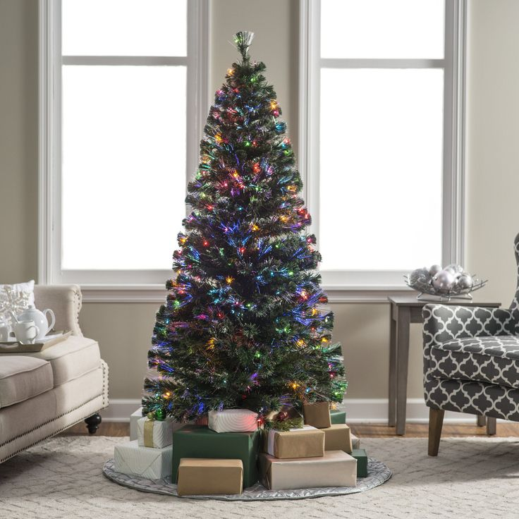 Find Cheap Indoor Christmas Decorations: 78+ Ideas About Indoor Christmas Decorations On Pinterest