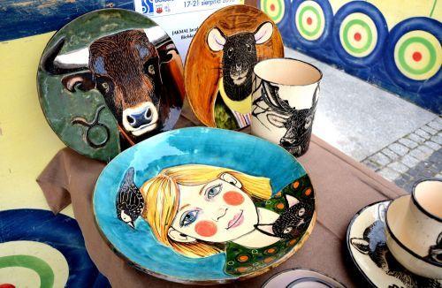 BolecForum Bolecnauci komentują: Ruszyło Święto Ceramiki