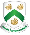 North Ferriby United A.F.C.