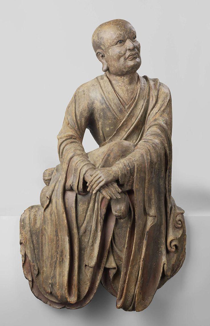 A lohan, anoniem, 1200 - 1400