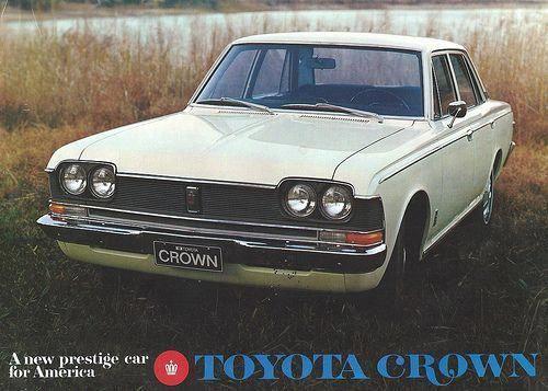 toyota classic cars on craigslist #Toyotaclassiccars | Toyota