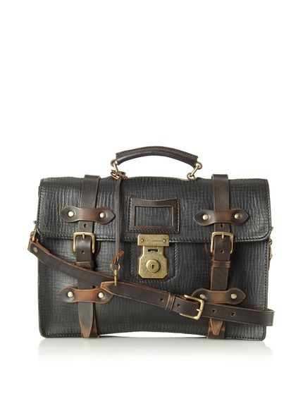 Dolce & Gabbana Men's Briefcase, http://www.myhabit.com/redirect/ref=qd_sw_dp_pi_li?url=http%3A%2F%2Fwww.myhabit.com%2F%3F%23page%3Dd%26dept%3Ddesigner%26sale%3DA2WJQ0DJRU80I2%26asin%3DB00FR83OTO%26cAsin%3DB00FR86JMI