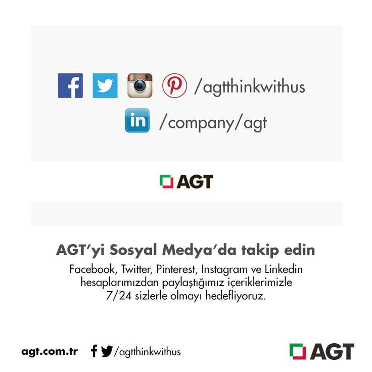 AGT'yi sosyal medyada takin edin!  Detaylar: http://online.fliphtml5.com/psku/fvgr/#p=1