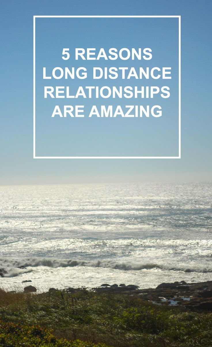 long distance christian dating advice In fact, with the right handling, a long-distance relationship can be a positive experience that results in a lasting relationship my friend, for example, met her husband at a wedding he was stationed in texas and she was living in florida.