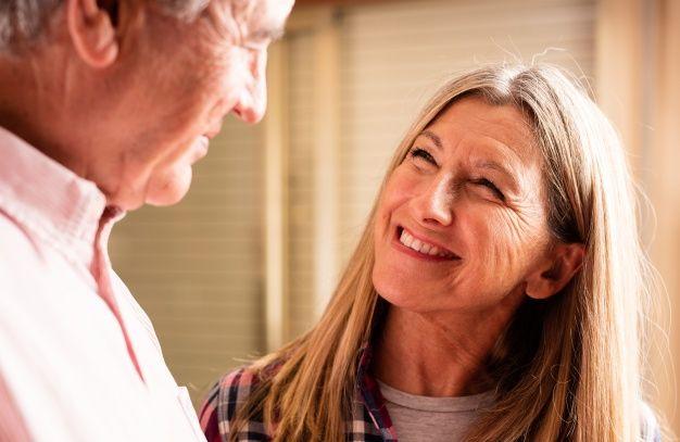 L'umorismo e la risata sono ottimi alleati sia per la nostra salute psicologica ed emotiva, che per la nostra salute fisica.