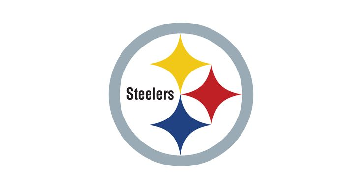 2017 Pittsburgh Steelers Football Schedule