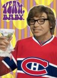 Gallery - Canadiens de Montreal
