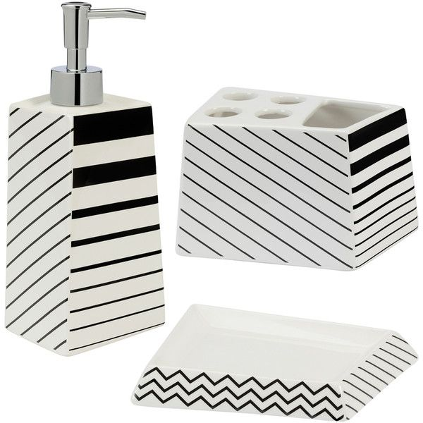 the tooth brush holder has a tooth paste section and thatu0027s convenient modern bathroom