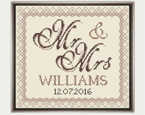 Best  Wedding Templates Ideas Only On   Weddings