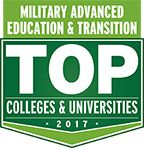 Military Students, Veterans and Spouses – Central Texas College #best #online #schools #for #military #spouses http://nevada.nef2.com/military-students-veterans-and-spouses-central-texas-college-best-online-schools-for-military-spouses/  # Military Students, Veterans and Spouses With 50 years experience working with military personnel, we understand your unique needs and challenges and make it possible for you to finish your degree, regardless of your location. We guarantee maximum credit…