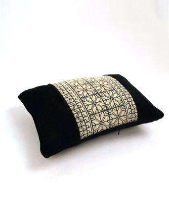 Atfaluna Crafts