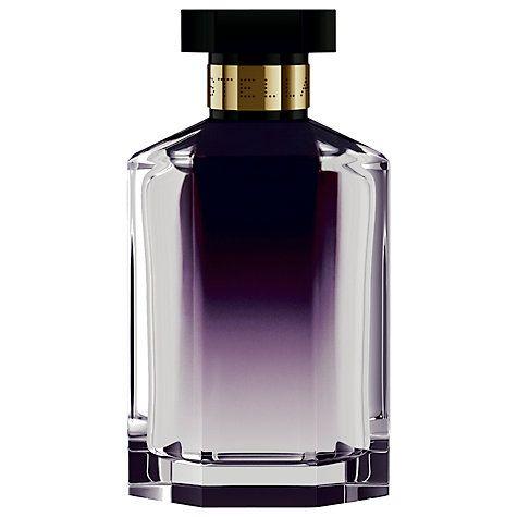 Buy Stella McCartney Eau de Parfum Online at johnlewis.com
