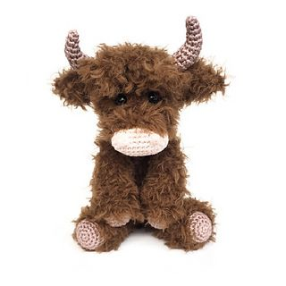 851 best images about Crochet toys on Pinterest