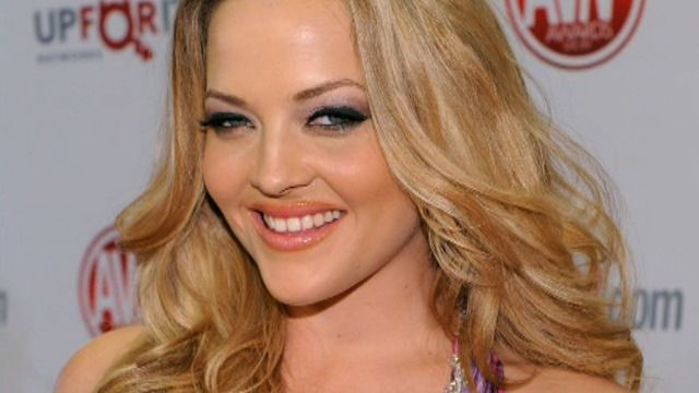 Alexis Texas Best Porn Videos