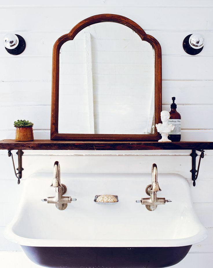 Vintage Bathroom Sinks Ireland – House Decor Ideas