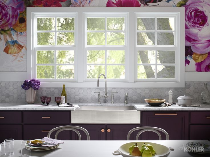 20 best American Plum Kitchen images on