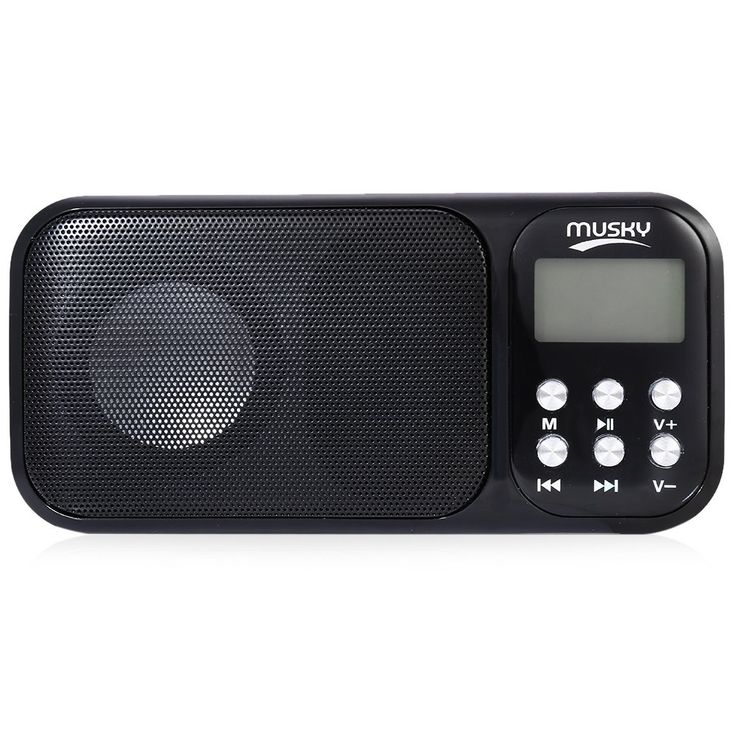 Cheap player speaker, Buy Quality player web directly from China speaker mp3 player Suppliers:        Main Features:       FM radio function, LED flash light, passive bass radiator, enhance bass effect    Rechargeab