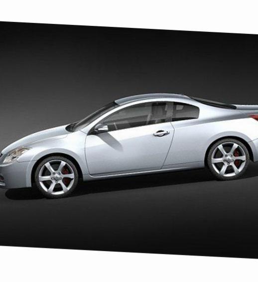 Altima Coupe Nissan lease - http://autotras.com