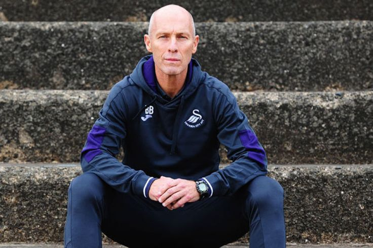 Bob Bradley: This is what Swansea players really thought of Francesco Guidolin's methods