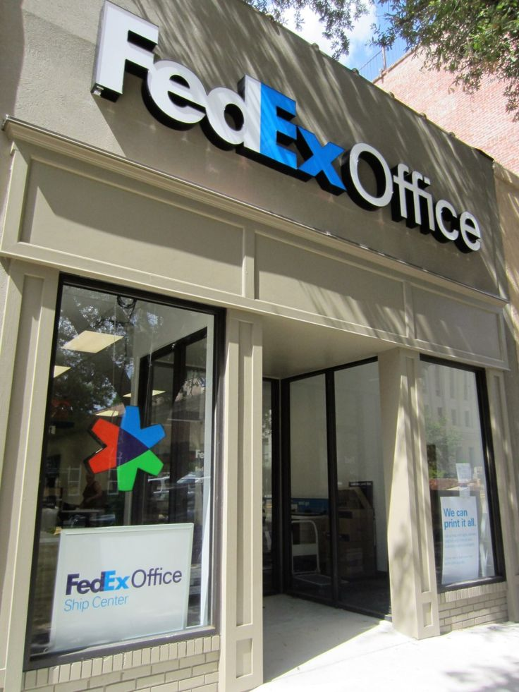 The Boulder Group Arranges Sale of a Net Lease FedEx Property