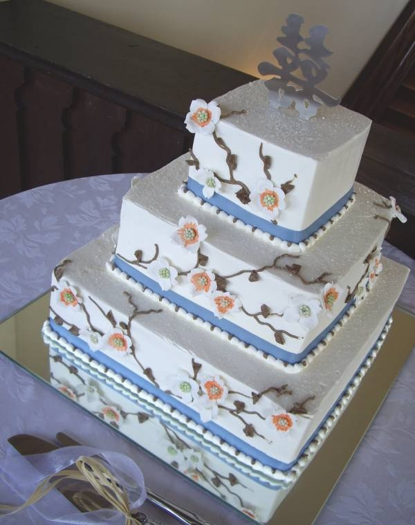bristol wedding cakes 36 best images about beautiful bristol on 12155