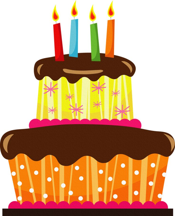 Download birthday cake stock photos Affordable and search from millions of royalty free images photos and vectors
