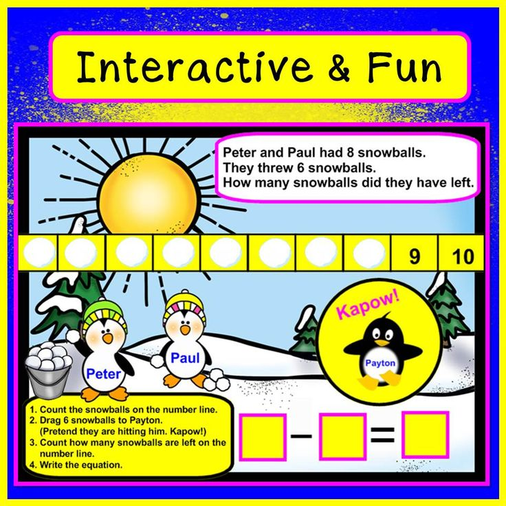 Interactive Calendar Games Kindergarten : Kindergarten math interactive whiteboard games