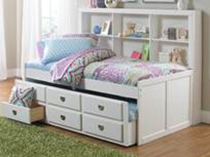 you do not often find storage beds this wellpriced description from corner bunk bedsbed with