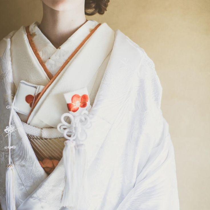 青山のおしゃれ花嫁専用和装レンタルショップCUCURU(ククル) | marry[マリー]