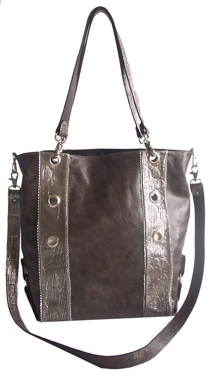 Bolso Notio - Pictor Shopping