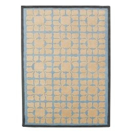 some graphic blues: 14699, Area Rugs, Target Rugs, Formal Living Rooms, Coff Tables, Dwell Places, Graphics Blue, Baby Rooms, Dwell Rugs