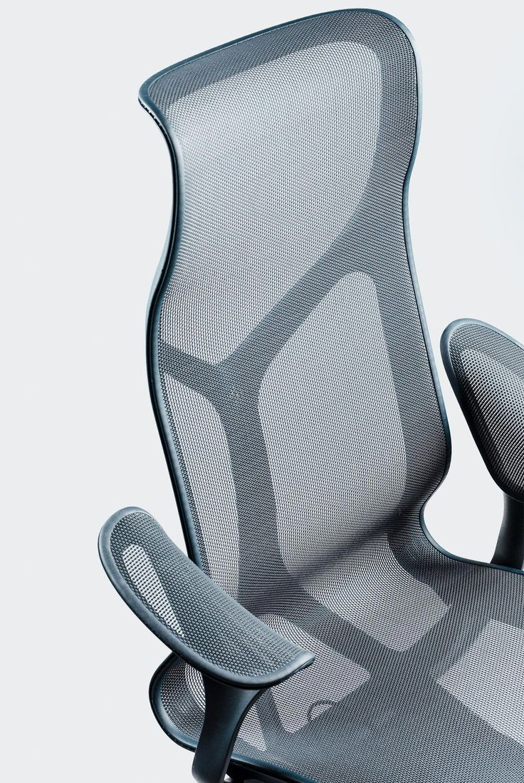 Most Comfortable Office Chair BlackDiningRoomChairs Info