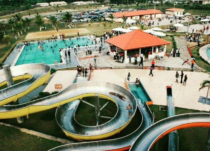 Tinapa Resort Calabar South East Mountain Resort Resort Tourism