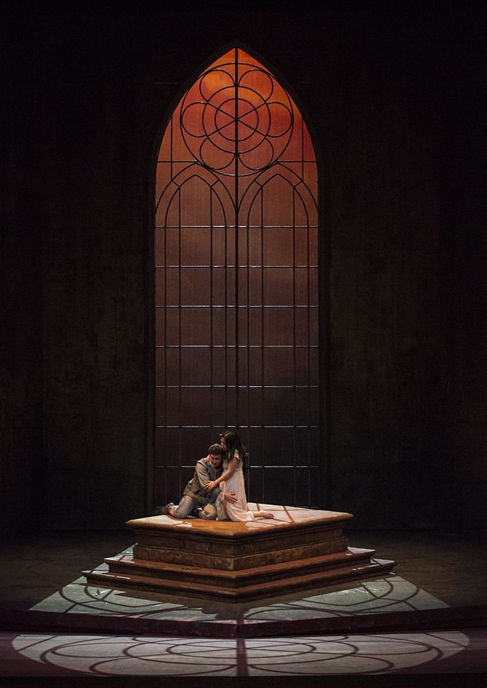 81 best Theatre images on Pinterest | Scenic design, Staging and ...