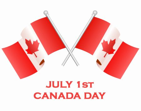 CANADA DAY!!!!!!!!!!!!!!