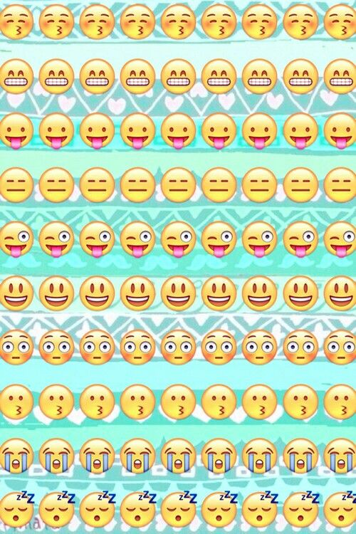 65 best images about EMOJI on Pinterest In the clouds, Emo and Devil