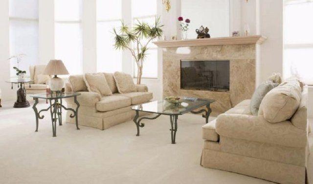 Carpet Cleaning San Diego #carpet #cleaning #san #diego, #san #diego #carpet #cleaning, #carpet #cleaning #san #diego #ca, #rug #cleaning #san #diego, #upholstery #cleaning #san #diego, #air #duct #cleaning #san #diego, #pet #urine #removal #san #diego, #stain #removal #san #diego, #water #damage #cleaning #san #diego, #water #damage #remediation #san #diego, #fire #damage #remediation #san #diego, #fire #damage #cleaning #san #diego…