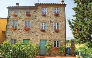Hus i Italia - Capannori LU