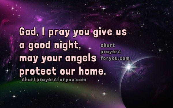 Good Night Blessings Images And Quotes: 273 Best Images About Good Night Prayers On Pinterest