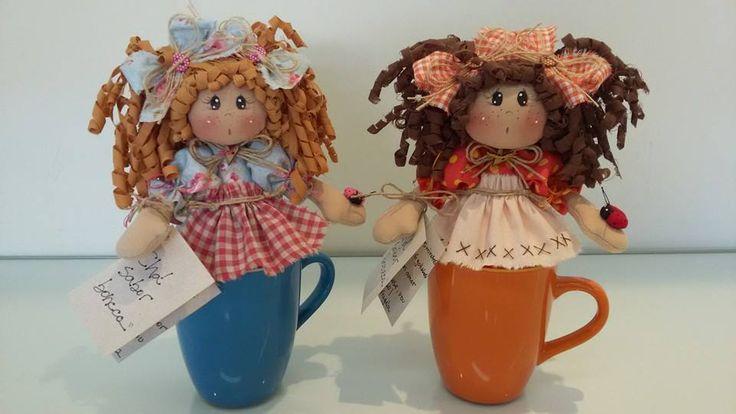 Chá de Boneca https://www.facebook.com/MariaFazBoneca?fref=photo